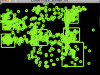 green-dot-with-shift-zones