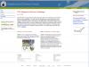 nnw-website-sc